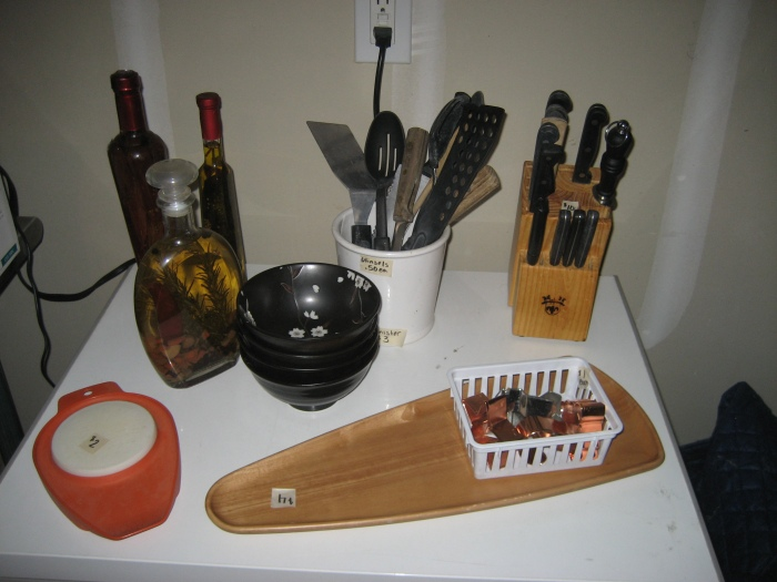 Amazing Kitchen Items 700 x 525 · 136 kB · jpeg